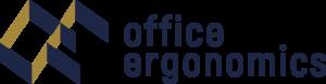 Office Ergonomics logo