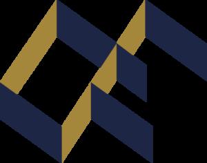 Office Ergonomics logo image
