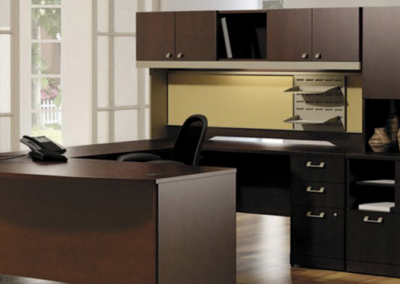 Office System