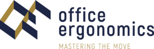 Office Ergonomics logo